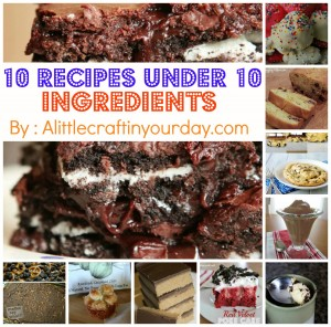 10_recipes_under_10_ingridebnts