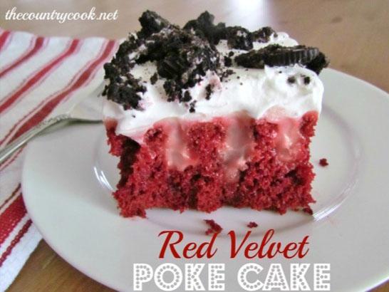 Red-Velvet-Poke-Cake