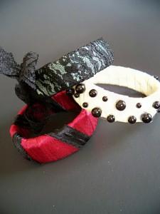 blacklacebracelets