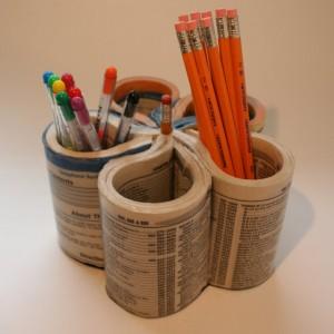 phone_book_pencil_cup_29-1024x1024