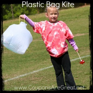 plastic-bag-kite