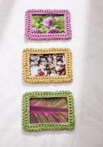 210x300xlacey-crochet-frame1.jpg.pagespeed.ic.3yo129f1bk