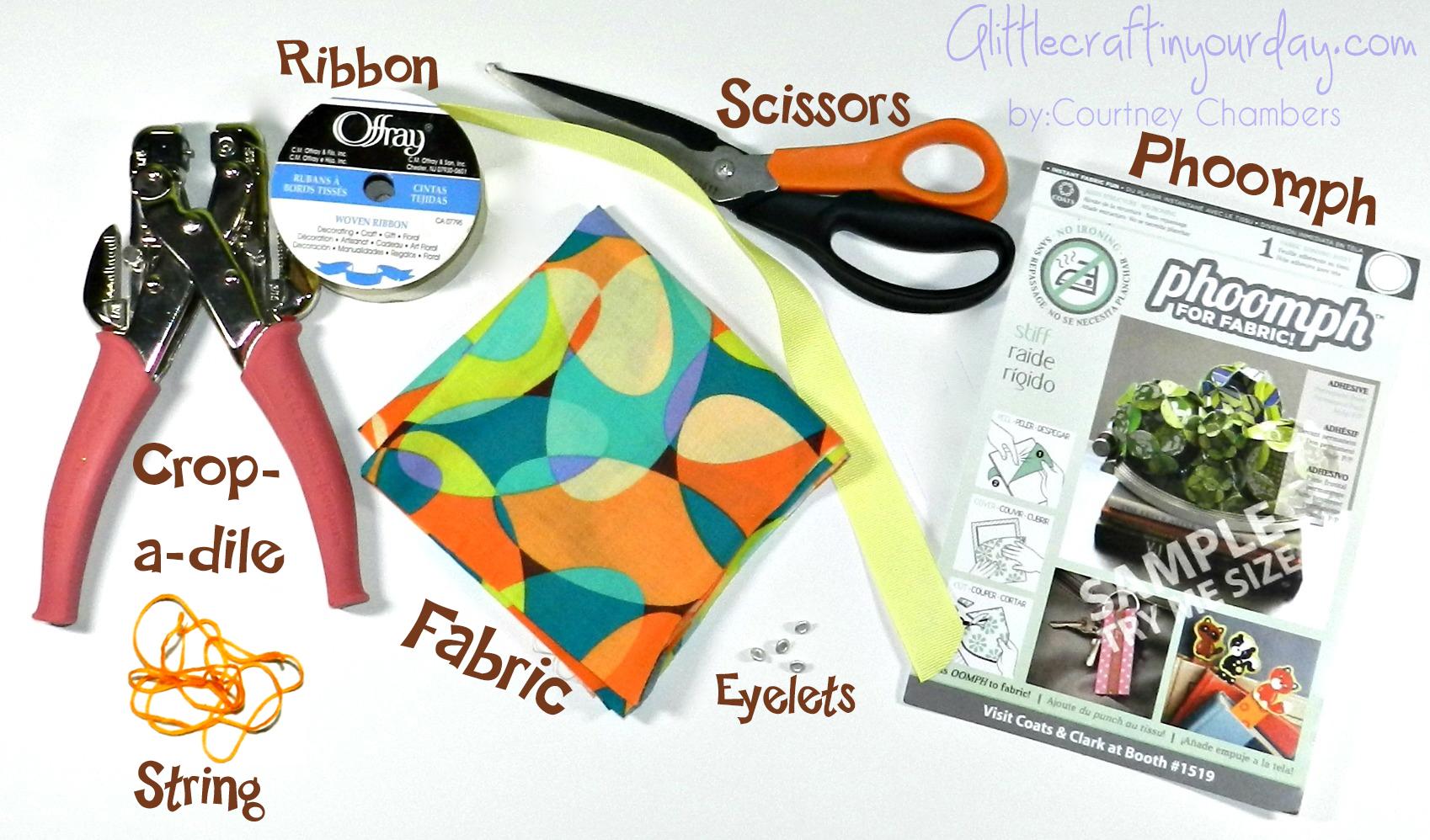 Fabric_Cuff_Bracelet_1