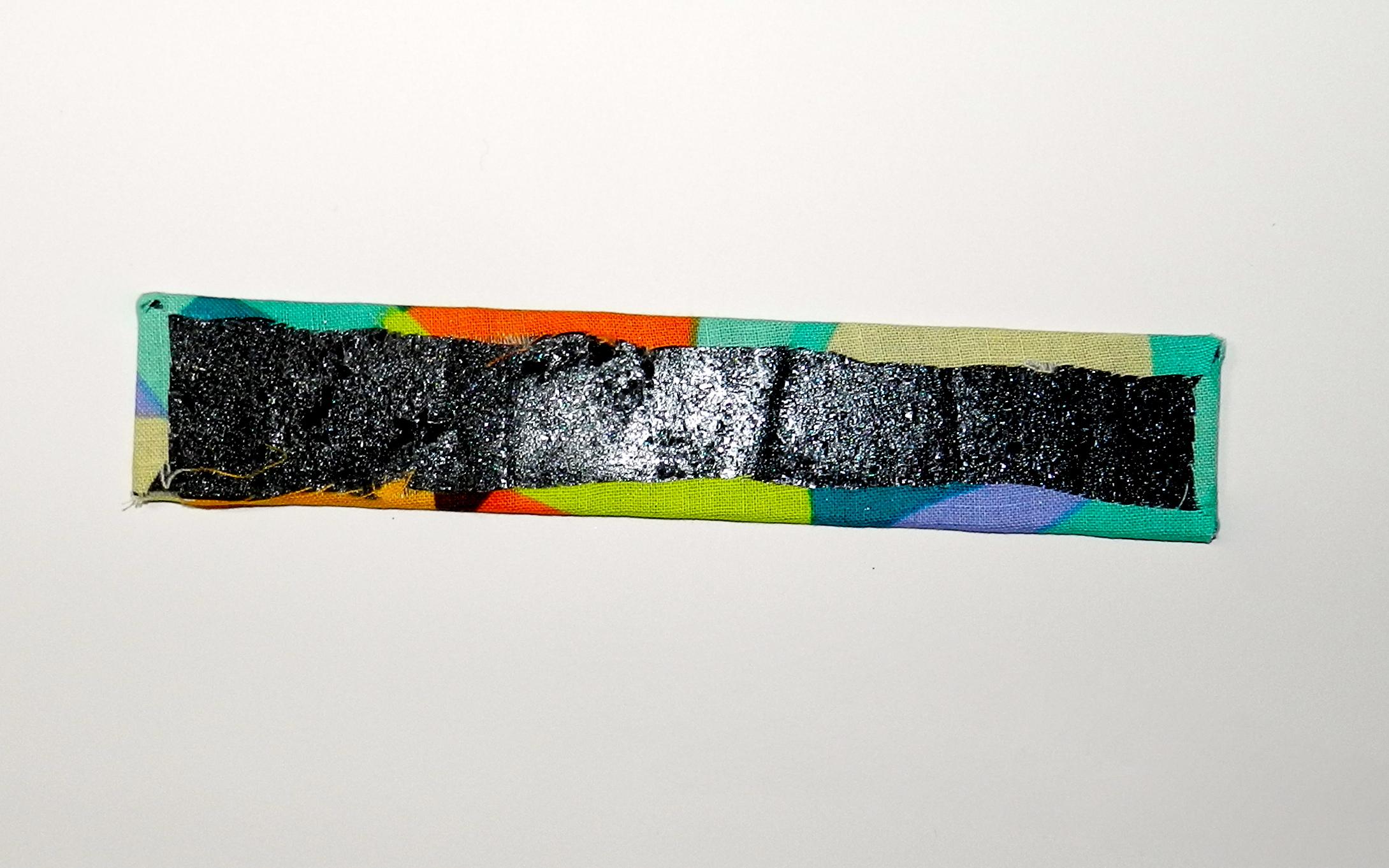 Fabric_Cuff_Bracelet_2