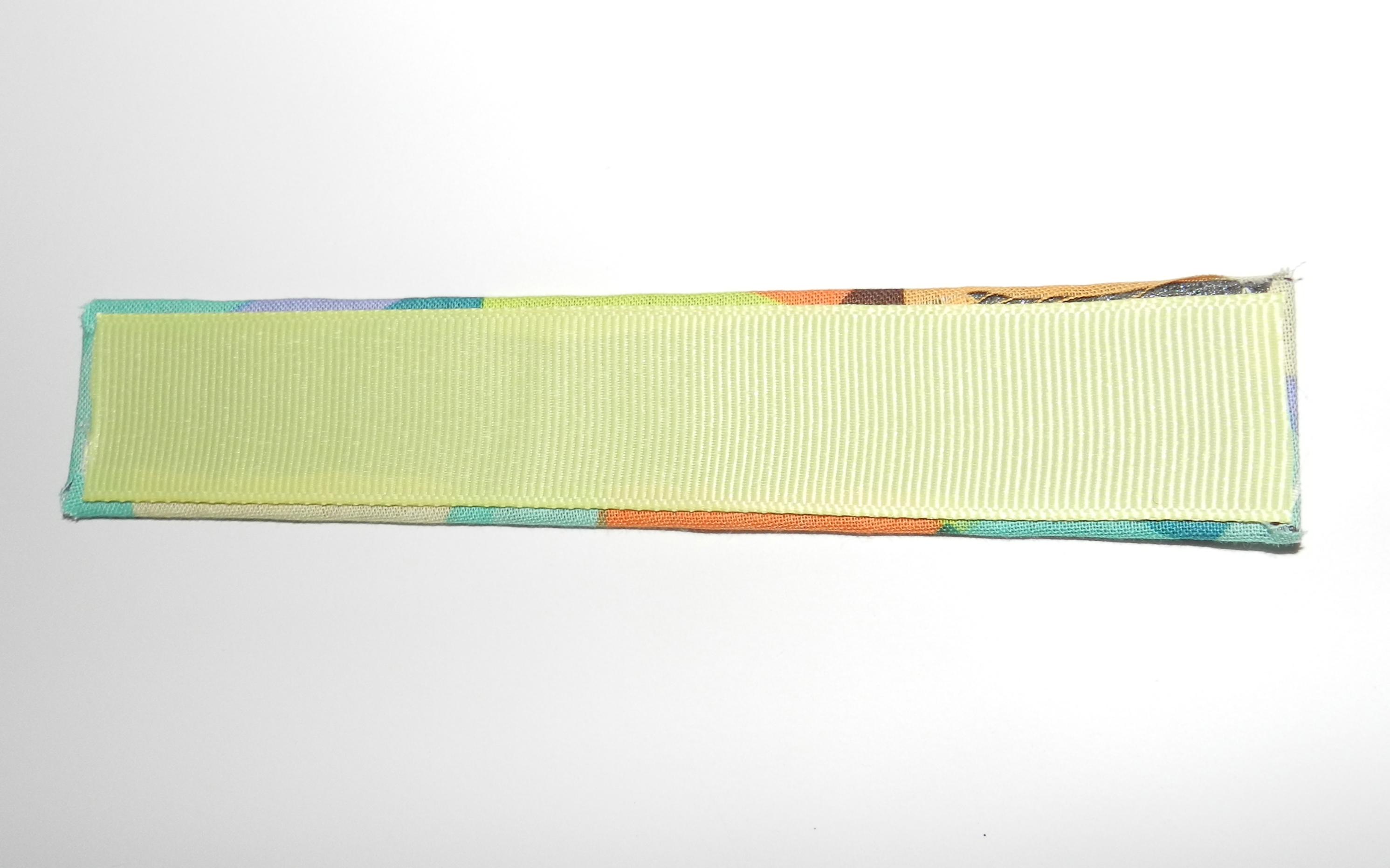 Fabric_Cuff_Bracelet_3