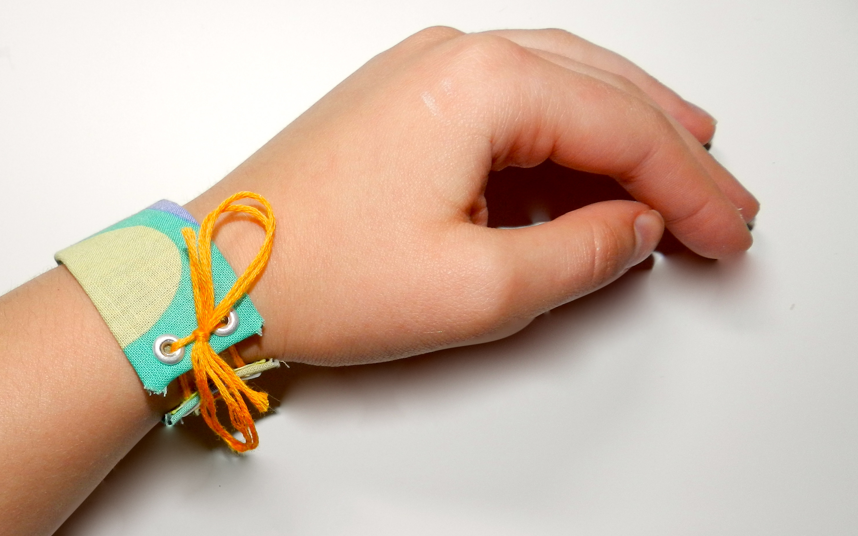 Fabric_Cuff_Bracelet_5