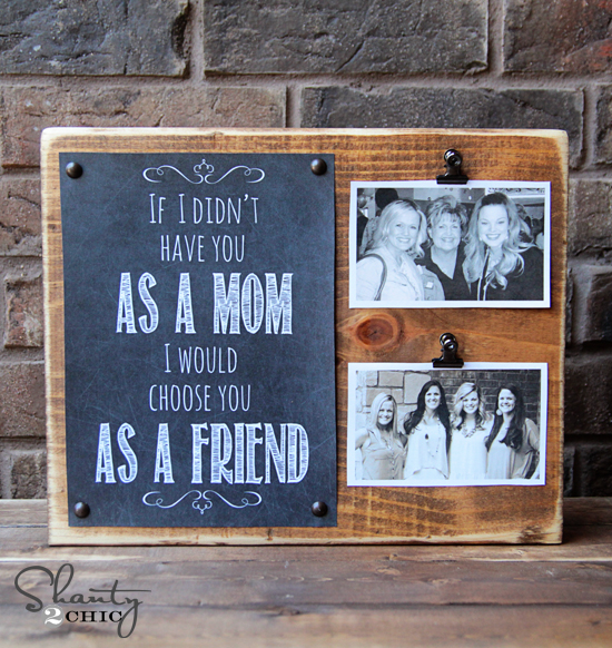 Mothers-Day-Quote-Free-Printable