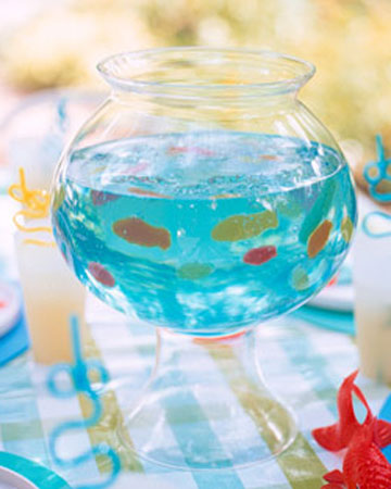 Fish_Bowl_Jello