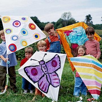 Summer_Crafts_For_Kids_2
