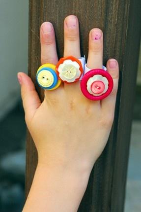 Summer_Crafts_For_Kids_3
