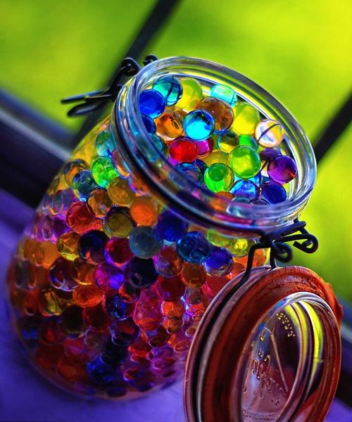 Summer_Crafts_For_Kids_4