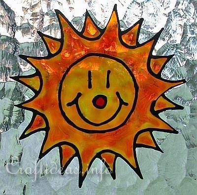 Summer_Crafts_For_Kids_6