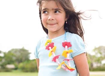 Summer_Crafts_For_Kids_8