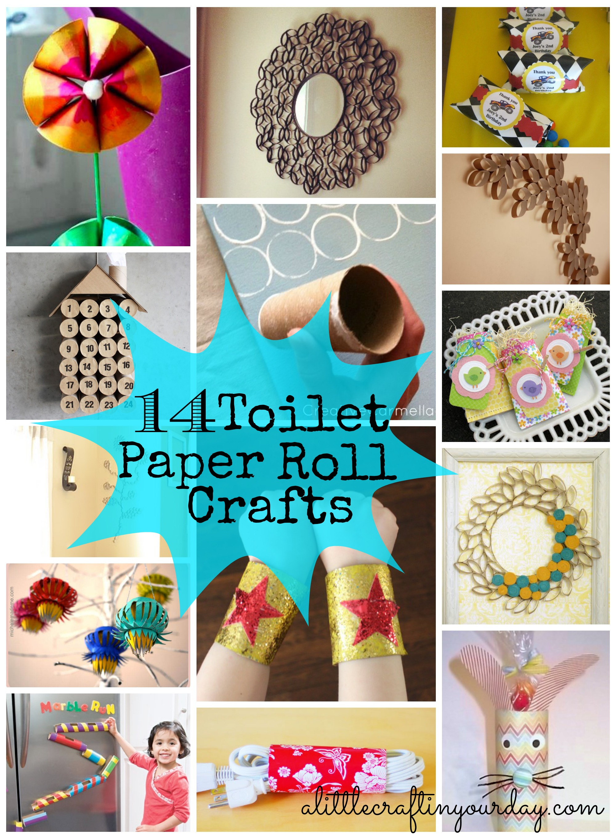 14_Toilet_Paper_Roll_Crafts