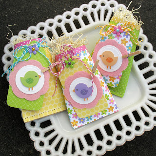 Toilet_Paper_Roll_Crafts3