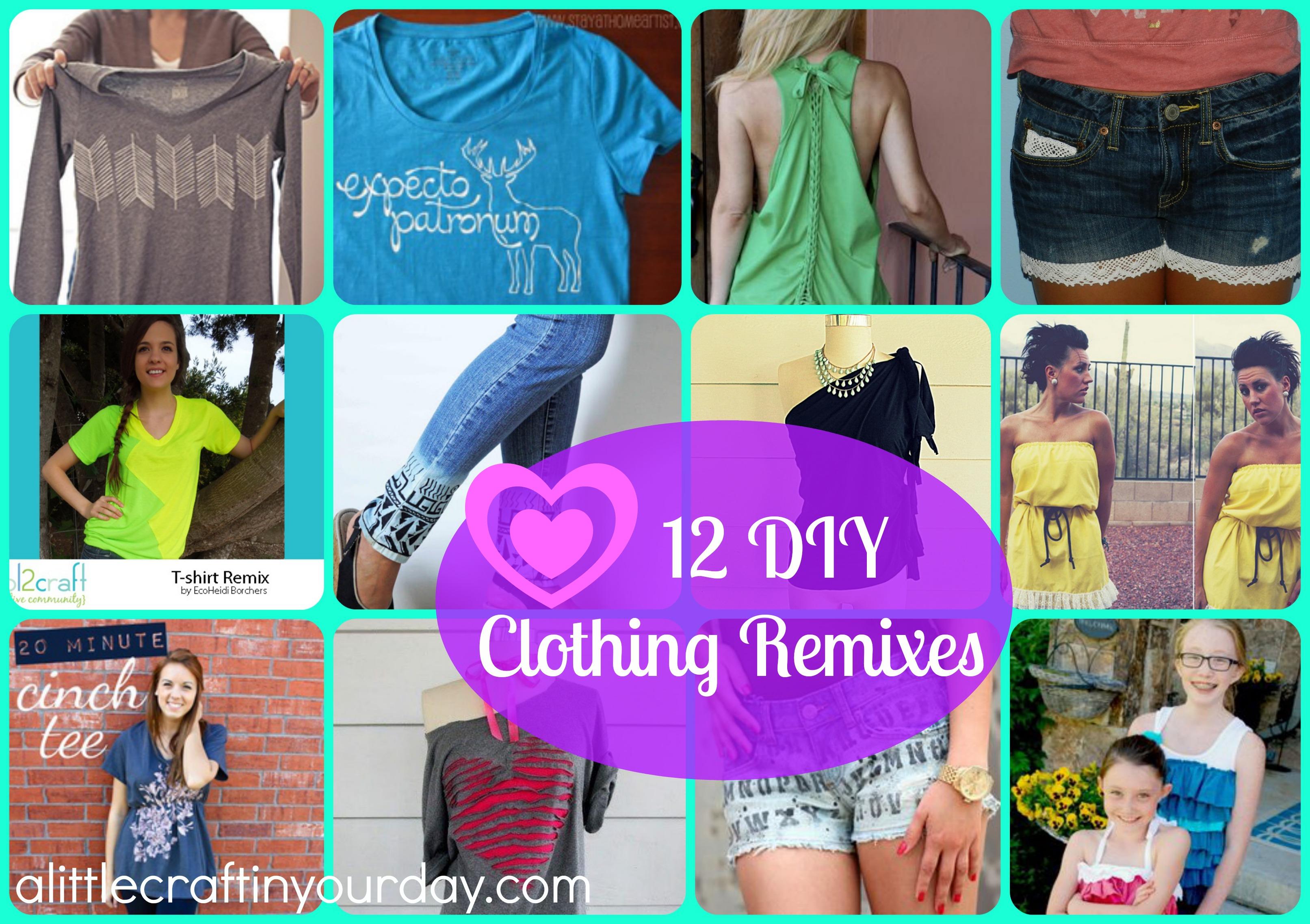 12_DIY_Clothing_Remixes