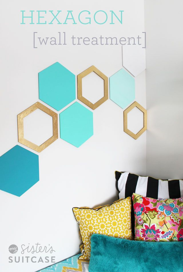 25_Teenage_Girl_Room_Decor_Ideas18