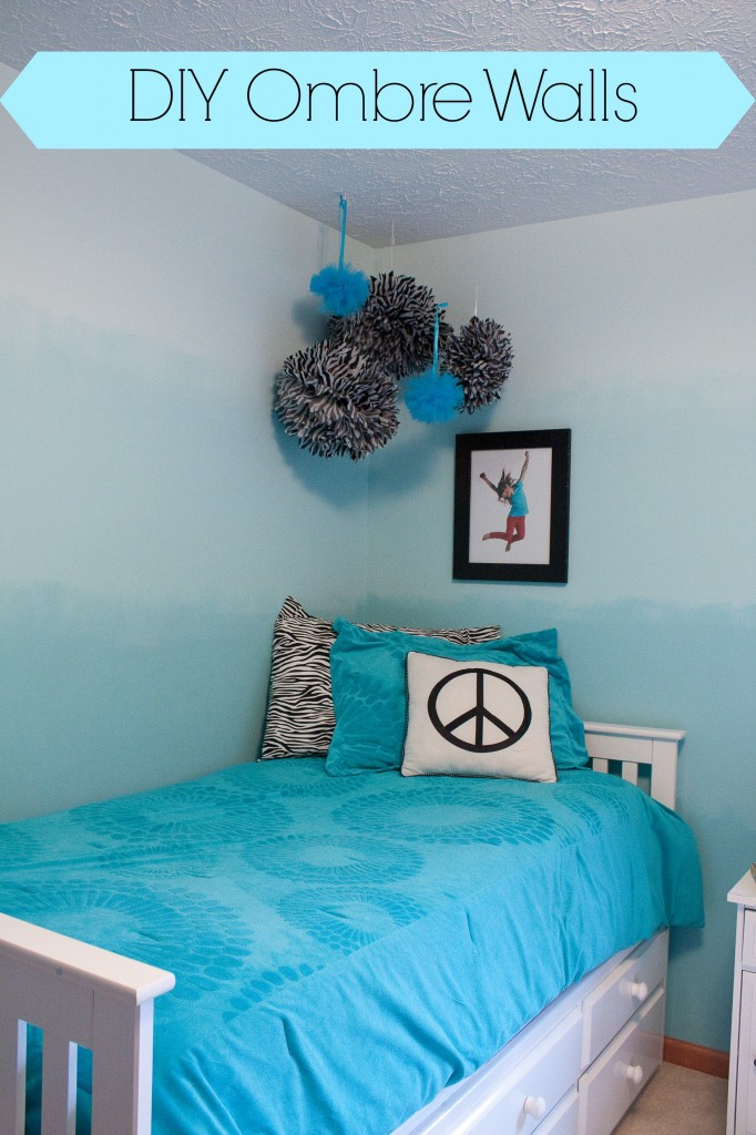Magnificent 25 Teenage Girl Room Decor Ideas A Little Craft In Your Day Home Interior And Landscaping Ologienasavecom