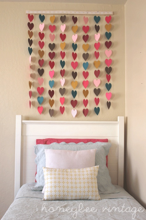 25_Teenage_Girl_Room_Decor_Ideas5