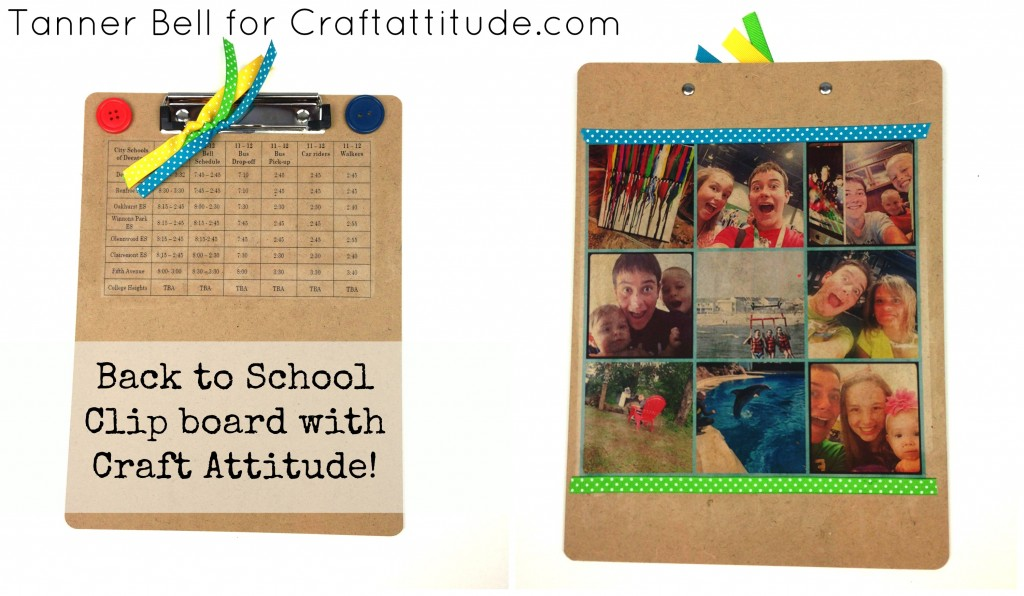 Craft-attitude-Project-1