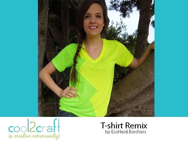 Tee-shirt_Remix2