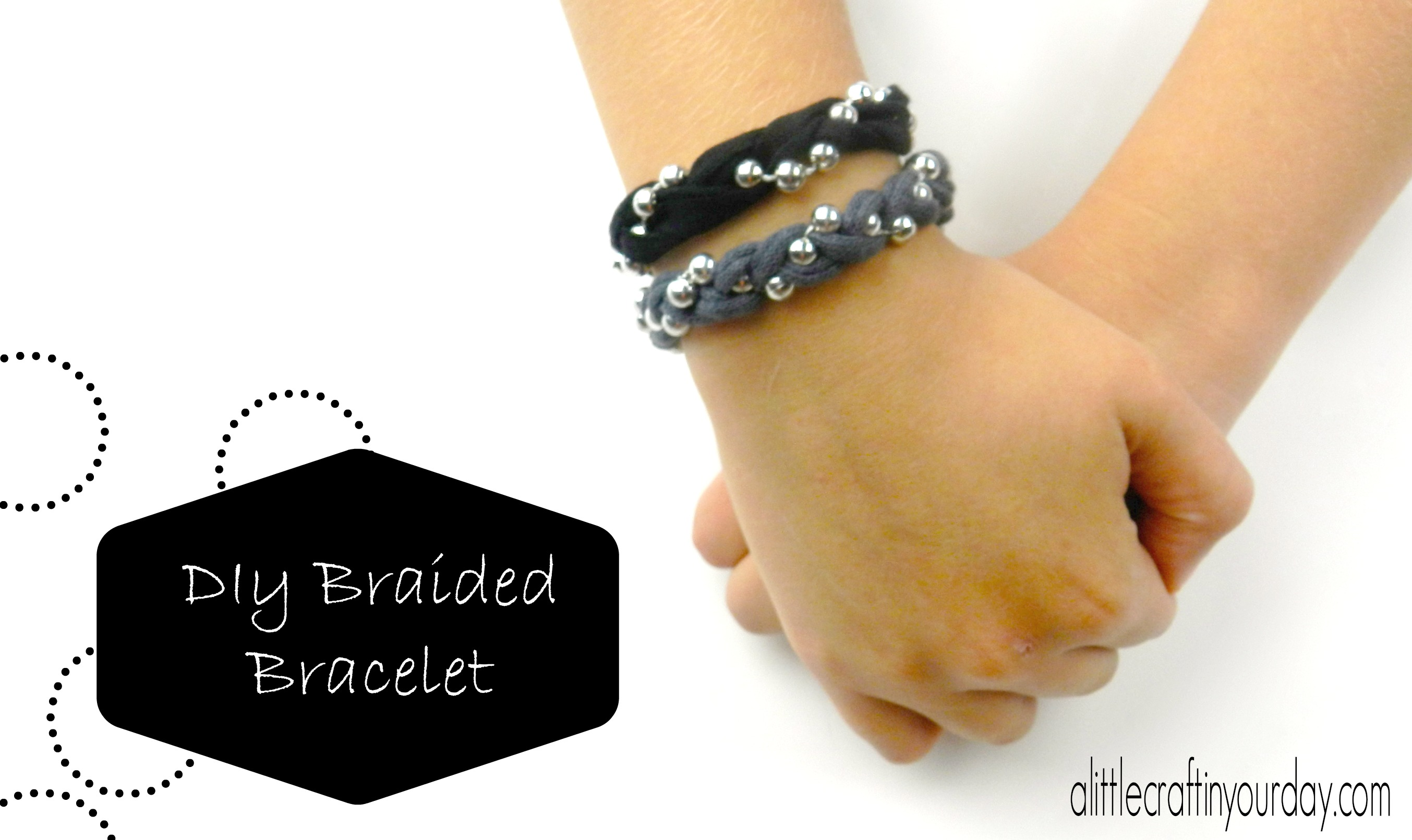 DIY_Braided_Bracelet