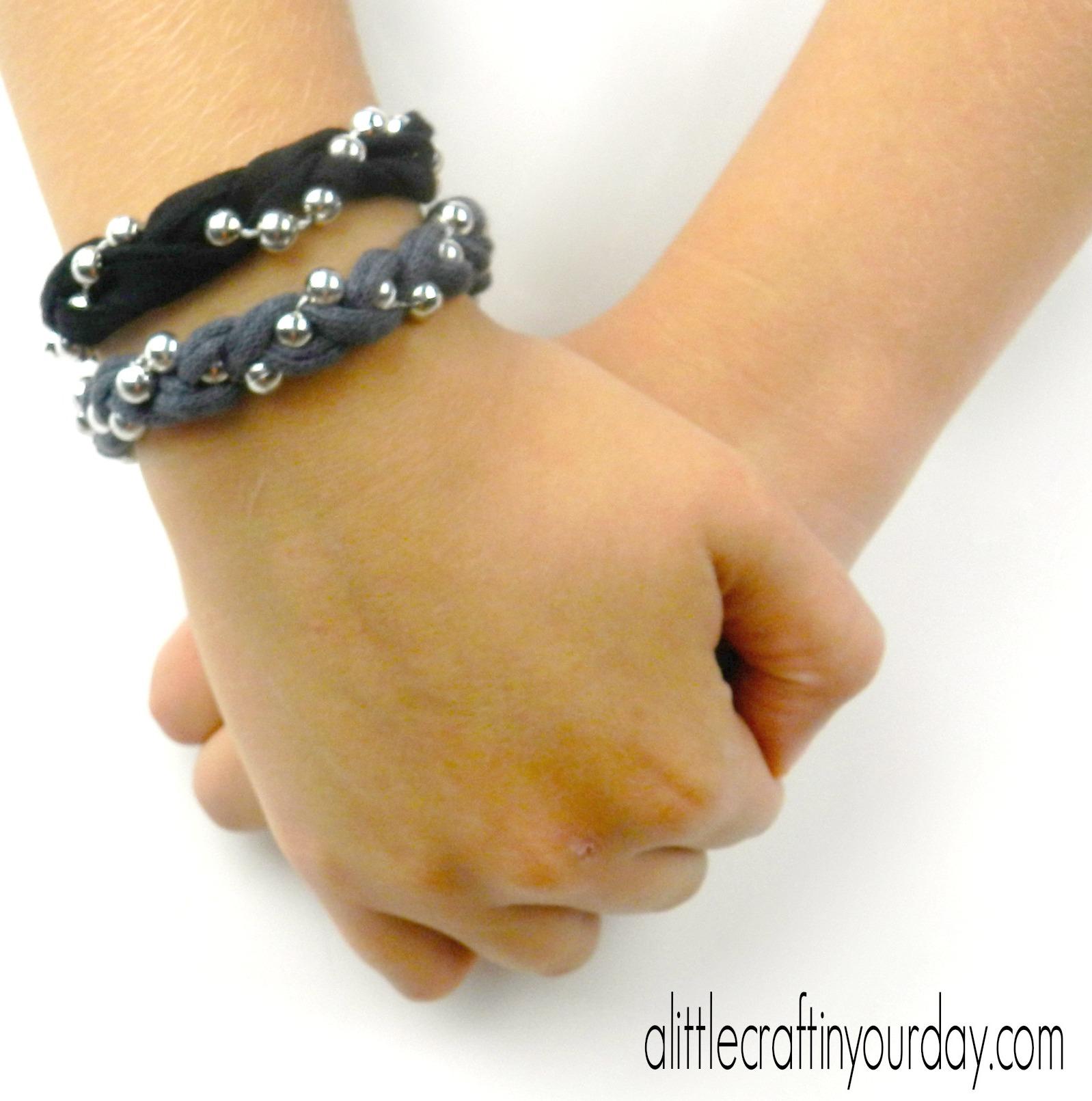 DIY_Braided_Bracelet2