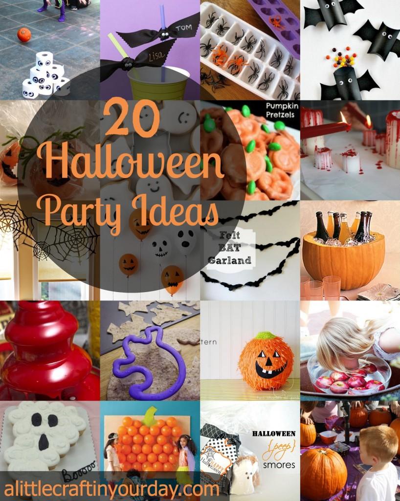20_Halloween_Party_Ideas