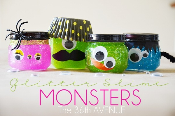 glitter_slime_monsters