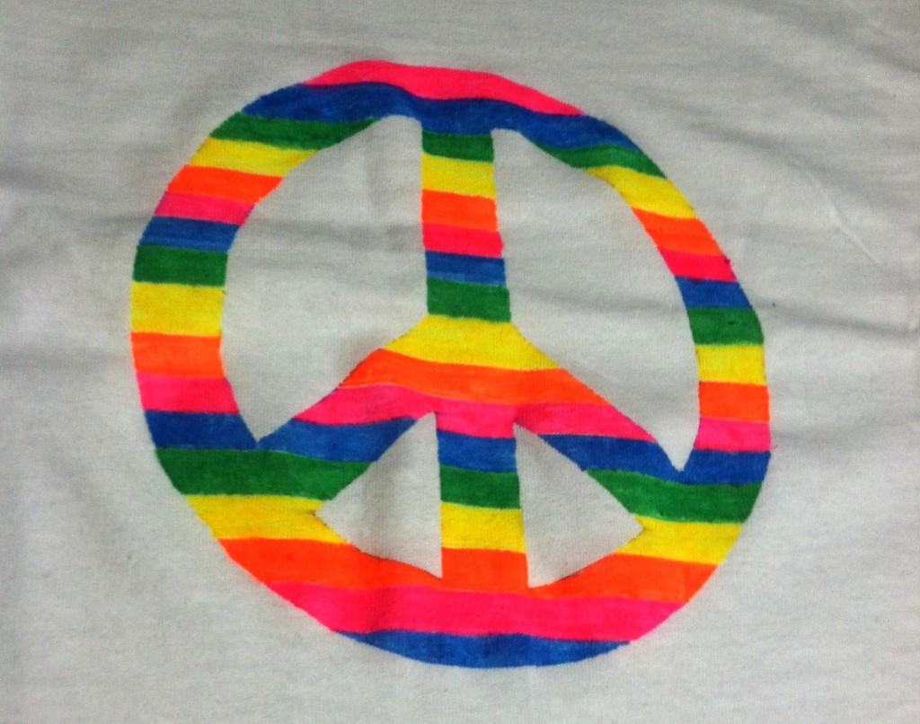 hippie4