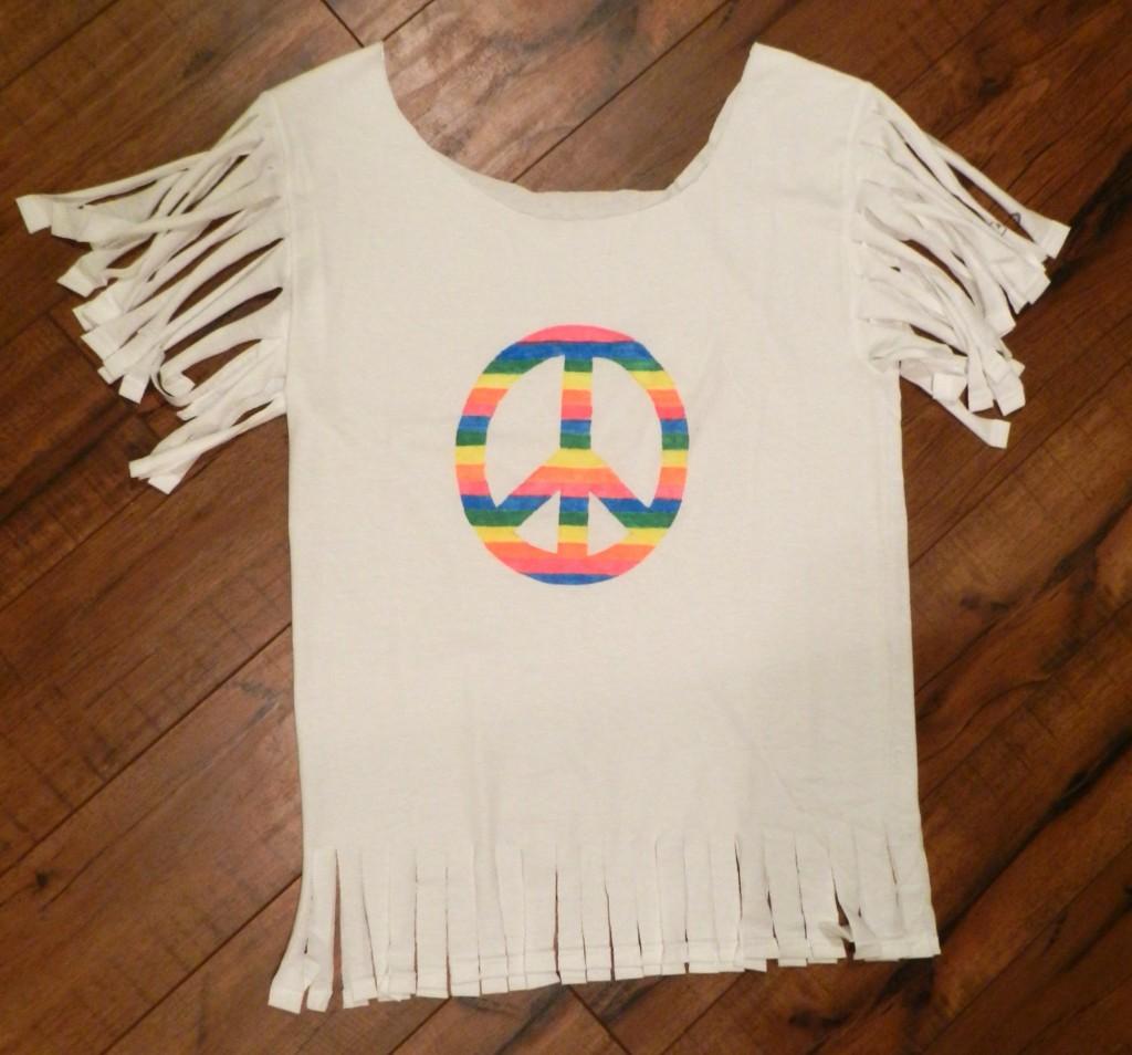 hippie5
