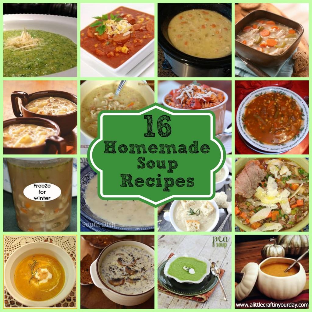 16_homemade_soup_recipes