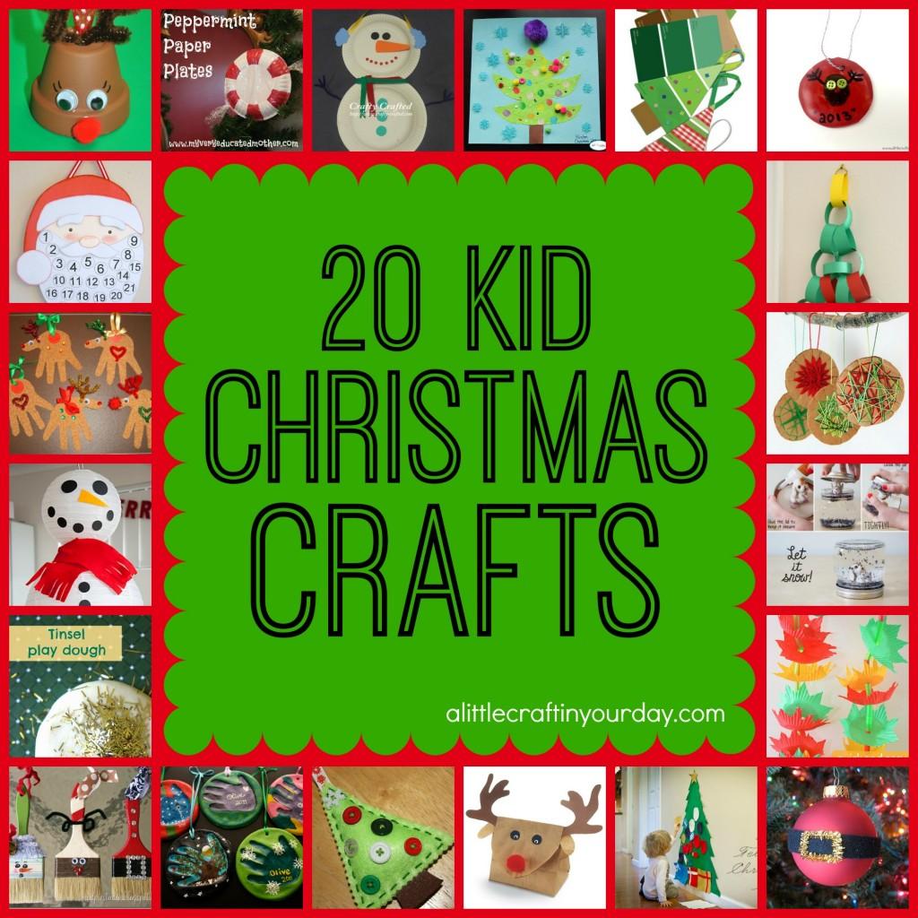20_Kid_Christmas_Crafts