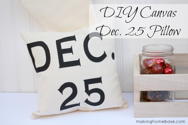 DIY-Canvas-Dec.-25-Holiday-Pillow-Making-Home-Base