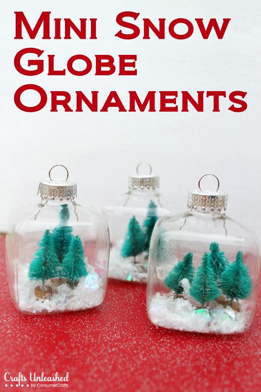 Mini-snow-globe-ornaments-Crafts-Unleashed