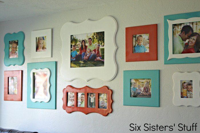 gallery-wall-4-700x466