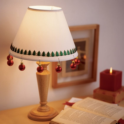 holly-jolly-lampshade-christmas-craft-photo-420-FF1203ALMBA05