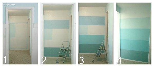 ombre-accent-wall-how-to-paint-lollyjane.com_-600x261