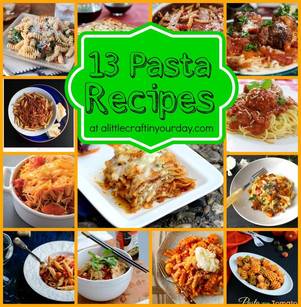 13_Pasta_Recipes