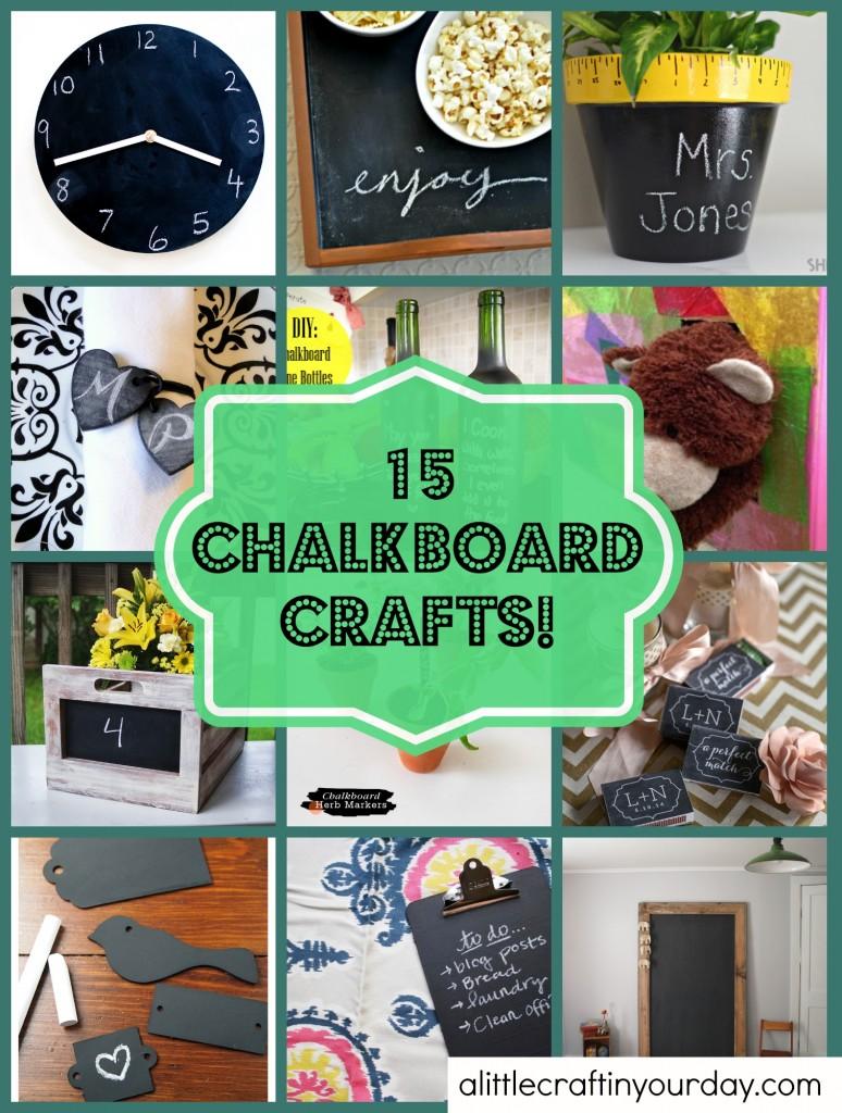 15_Chalkboard_Crafts
