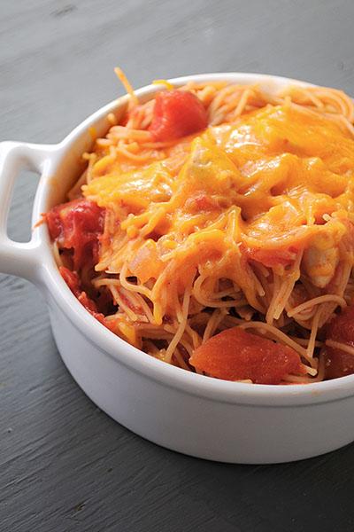 2014-02-06-mexican-spaghetti-step8-400x600
