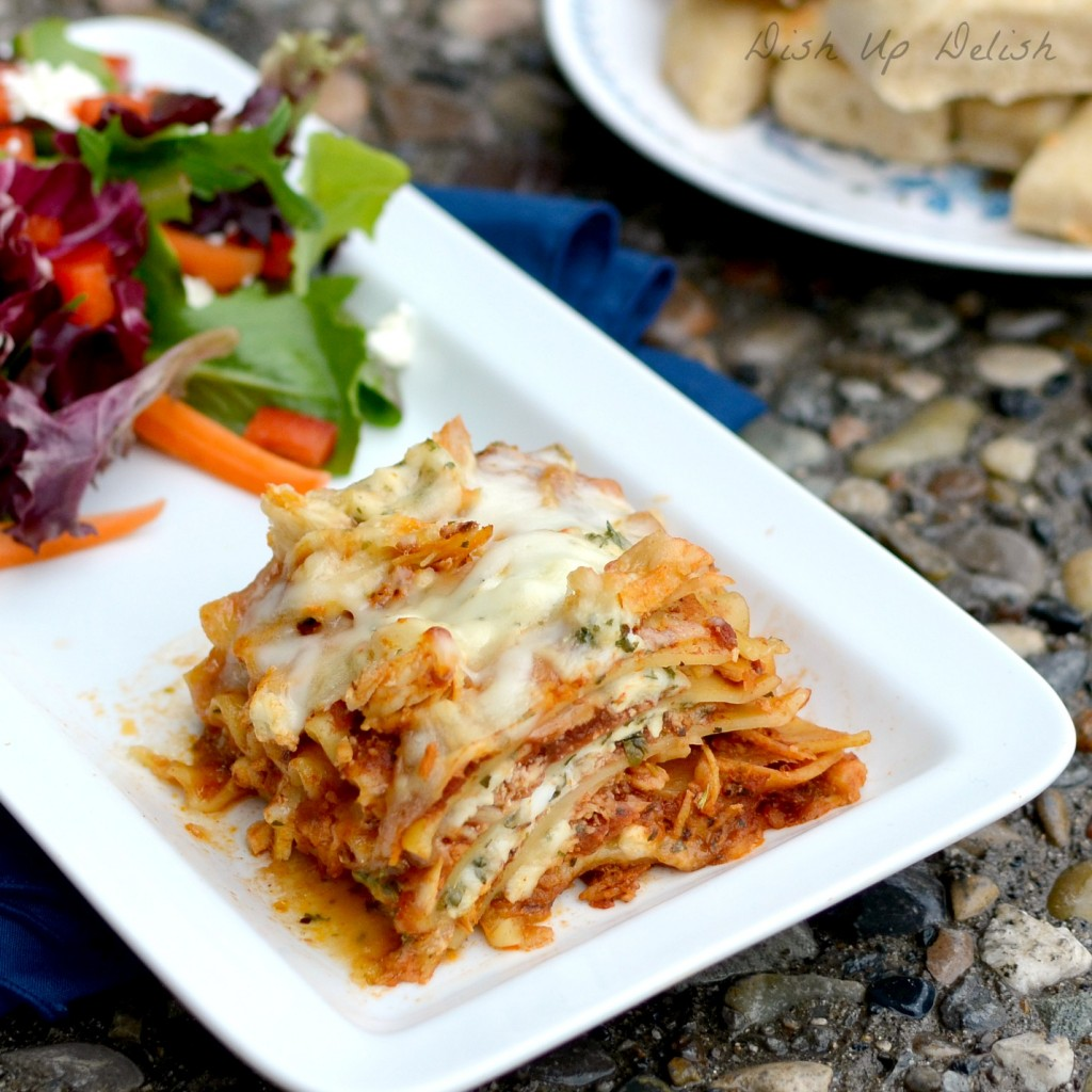 BBQ-Chicken-Lasagna-at-Dish-Up-Delish-1024x1024
