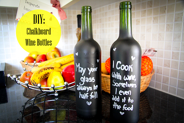 Chalkboard-Wine-Bottles