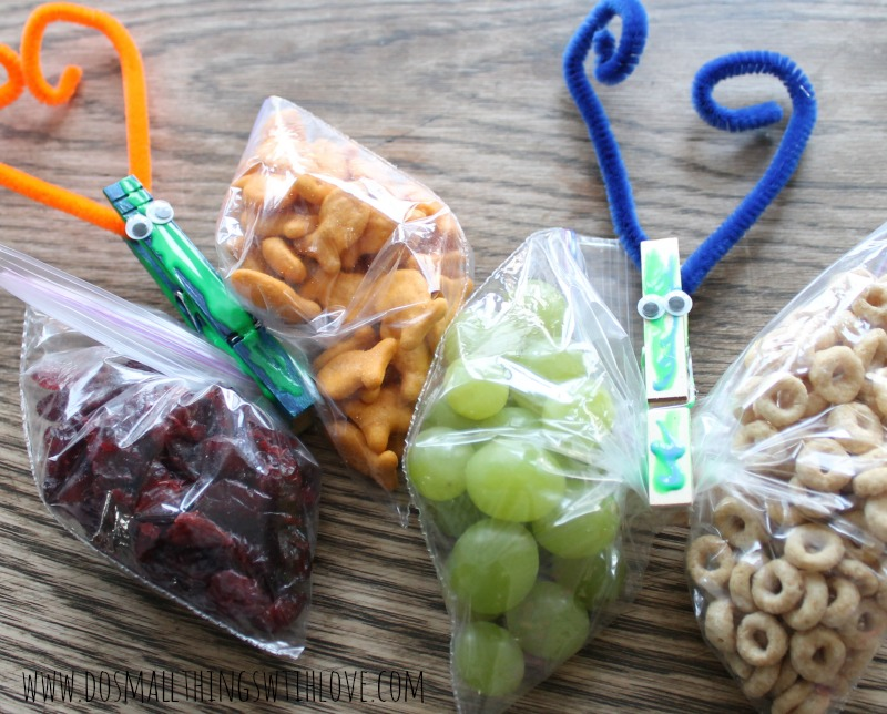 beautiful-butterfly-snack-clip-for-kids
