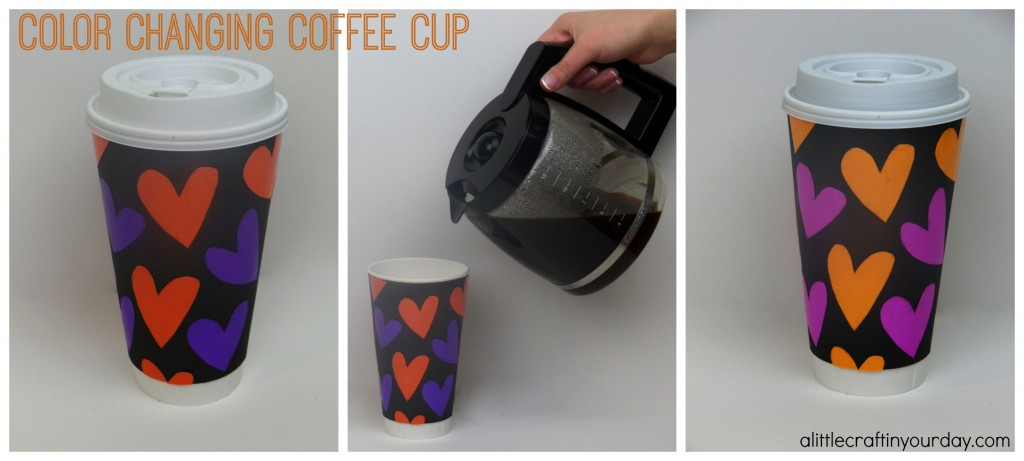 color_changing_coffee_cup