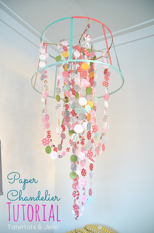 paper-chandelier-tutorial-at-tatertots-and-jello