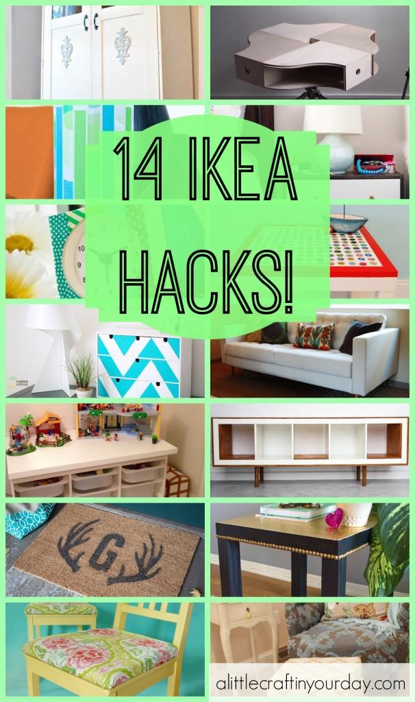 14 Ikea Hacks.jpg