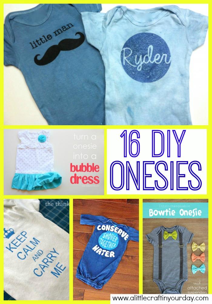 16_DIY_Onesies
