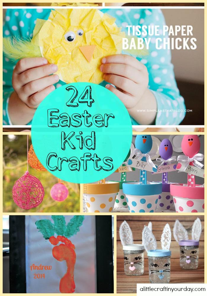 24_Easter_Kid_Crafts.jpg