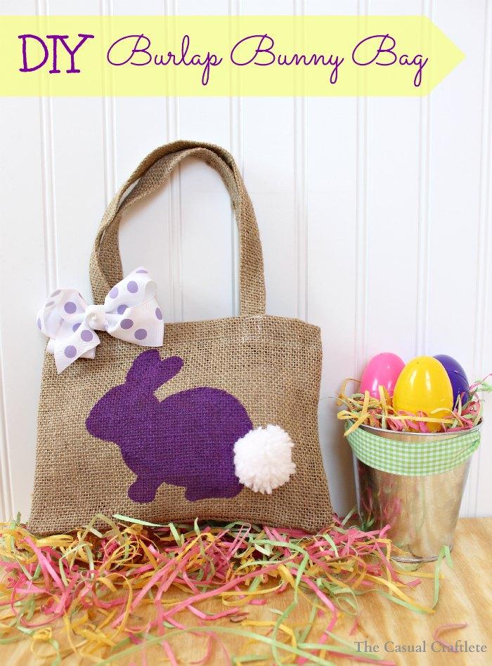 DIY-Burlap-Easter-Bunny-Bag